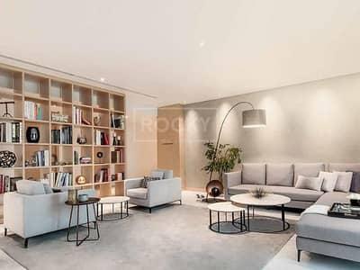 فلیٹ 1 غرفة نوم للبيع في قرية جميرا الدائرية، دبي - Off Plan | 1 Bed | Belgravia Square