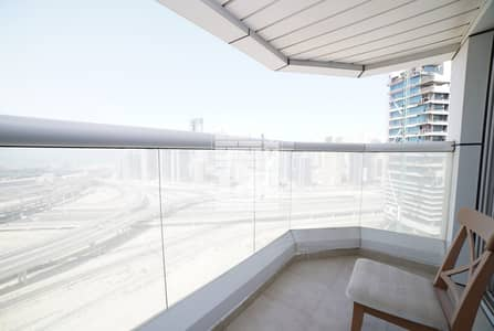 1 Bedroom Apartment for Sale in Jumeirah Lake Towers (JLT), Dubai - Great Deal | Excellent ROI | Cluster A