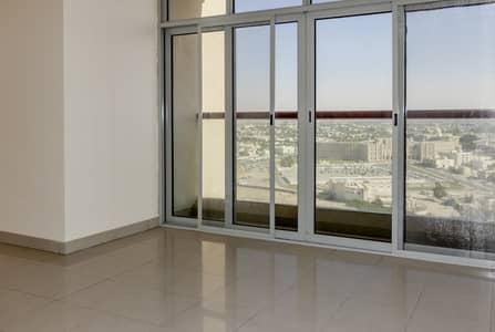 فلیٹ 2 غرفة نوم للايجار في المصلى، الشارقة - شقة في المصلى 2 غرف 34000 درهم - 4369605