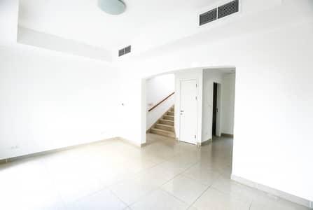 3 Bedroom Villa for Rent in The Meadows, Dubai - HUGE TYPE 5 3BR VILLA   MEADOWS 9