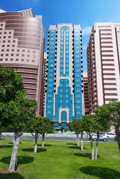 4 Bedroom Flat for Rent in Al Khalidiyah, Abu Dhabi - Free 1 Month Rent plus Zero Commission