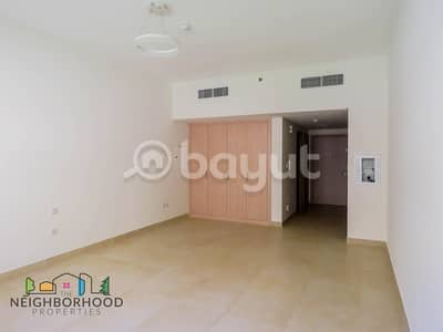 Studio for Rent in Al Badaa, Dubai - Beautiful Studio|Good Location|Available for rent now