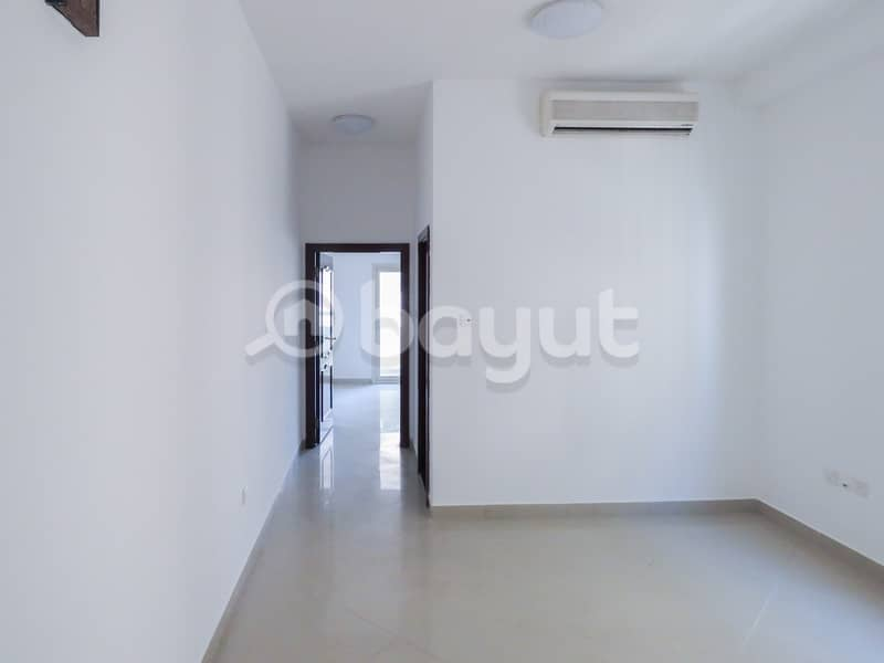 Negotiable Price NO COMMISSION 1BHK in Muwaileh