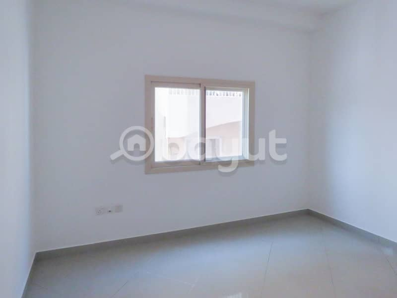 2 Negotiable Price NO COMMISSION 1BHK in Muwaileh
