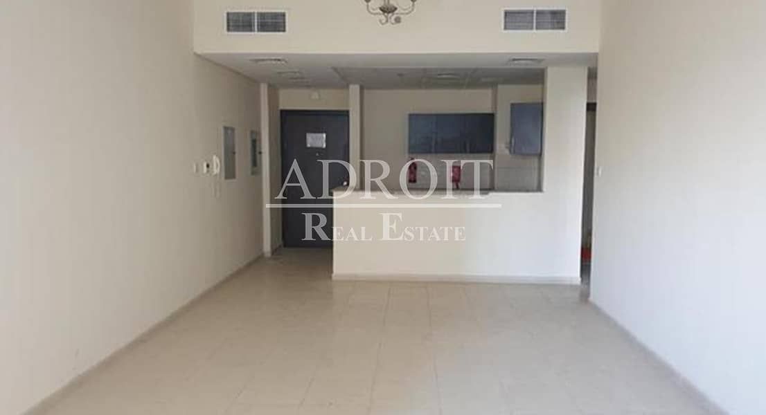 Lovely Unit | Well Priced 1BR Apt in Queue Point!