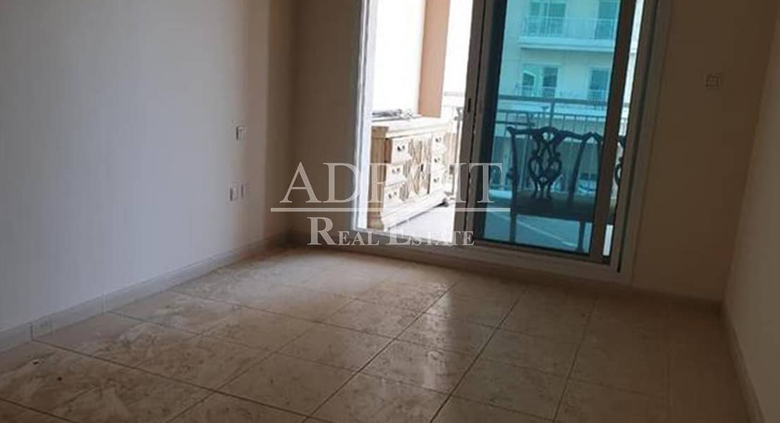 9 Lovely Unit | Well Priced 1BR Apt in Queue Point!