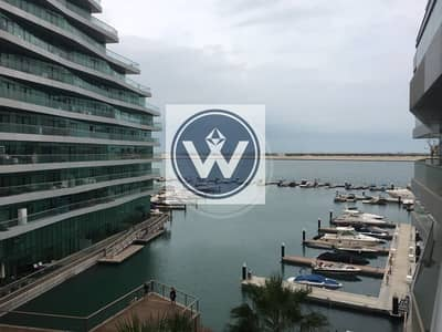 2 Bedroom Flat for Sale in Al Raha Beach, Abu Dhabi - Excellent price | Waterfront development
