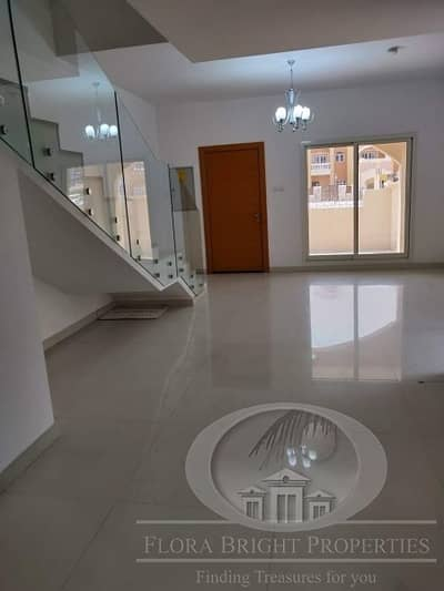4 Bedroom Villa for Sale in The Villa, Dubai - Pay 100k and move in Rest in 20 years Ready 2 move