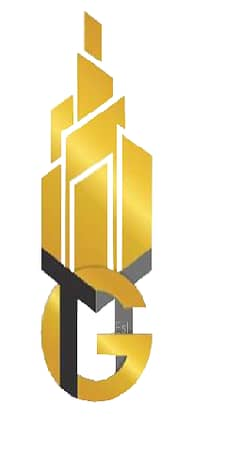 Tall Golden Towers Real Estate Brokerage L. L. C