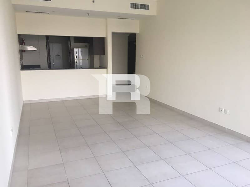 Spacious 1 Bedroom   For Sale Best Price