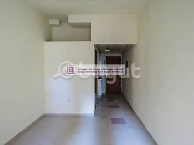offer on studio flat with 1 month free with 12 chequ