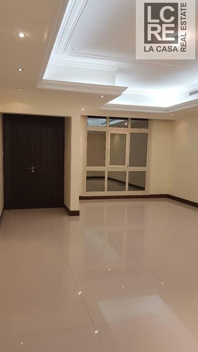 فیلا 3 غرفة نوم للايجار في مدينة خليفة أ، أبوظبي - Urban Charm I 3+M  with Separate Entrance