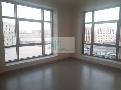 ثلاث غرف نوم مع منشأة كاملة في شارع الروضة ، أبو ظبي