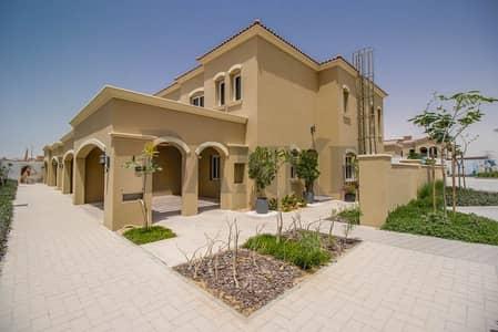 3 Bedroom Villa for Sale in Serena, Dubai - OPEN HOUSE | SATURDAY 2ND NOV|10AM-5PM