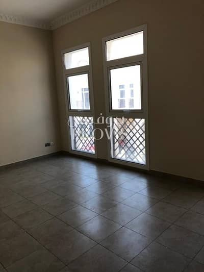 5 Bedroom Villa for Sale in Al Qurm, Abu Dhabi - Luxurious Living| Family Friendly Community|Own It Now