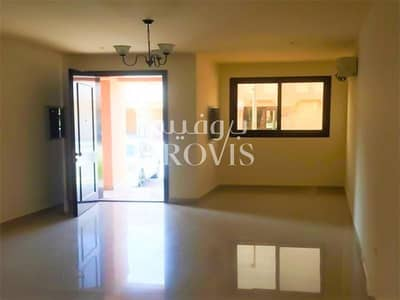 3 Bedroom Villa for Sale in Hydra Village, Abu Dhabi - Your Home In An Off Island Family Friendly Community