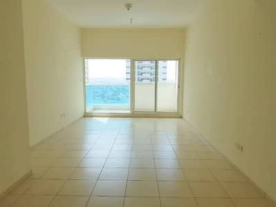 2 Bedroom Apartment for Sale in Al Sawan, Ajman - With (10%) discount from the total price own 2/3 beds - 7 years installment at Ajman one towers//