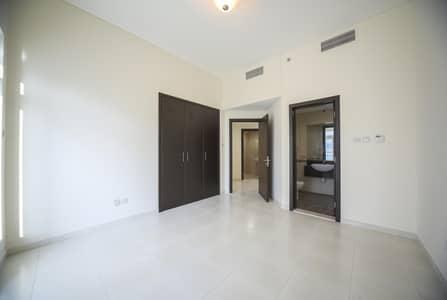 فلیٹ 2 غرفة نوم للايجار في دبي مارينا، دبي - Spacious 2 B/R + Store Room|Free AC