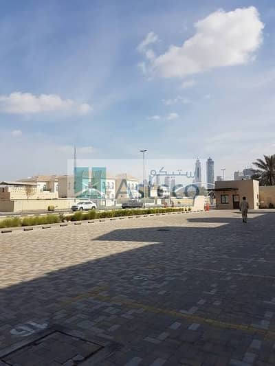Shop for Rent in Jumeirah, Dubai - Great Visibility and Location. Retail Space For rent