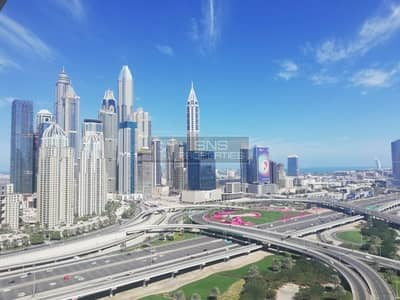 2 Bedroom Apartment for Sale in Jumeirah Lake Towers (JLT), Dubai - Golf View I Multiple Units I Sale or Rent