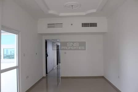 1 Bedroom Apartment for Rent in Dubai Sports City, Dubai - Best Price I Great Facilities I Multiple Cheques