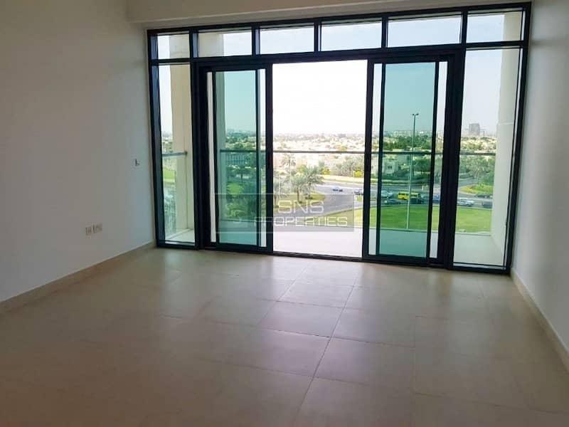 Brand New|1 bedroom|Hills C2 Tower|Sale