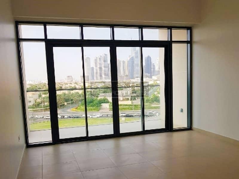 2 Brand New|1 bedroom|Hills C2 Tower|Sale