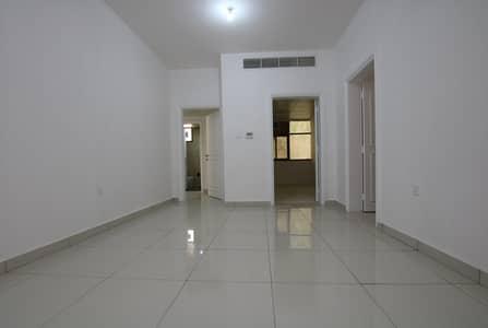 4 Bedroom Flat for Rent in Al Murabaa, Al Ain - Perfect 4 Bedroom Apartment for Lease