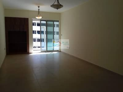 1 Bedroom Apartment for Rent in Al Nahyan, Abu Dhabi - Amazing | Large | Master Br | All Facilities