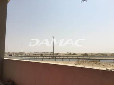 Shop for Rent in DAMAC Hills (Akoya by DAMAC), Dubai - Huge Retail Space | Available in Artesia
