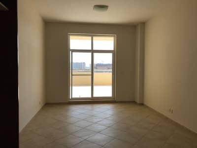 فلیٹ 2 غرفة نوم للايجار في موتور سيتي، دبي - Best Price | 2Bed | Private Terrace | Motor City