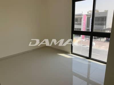 تاون هاوس 3 غرف نوم للايجار في أكويا أكسجين، دبي - Townhouse | One Month Free Rent | No Commission