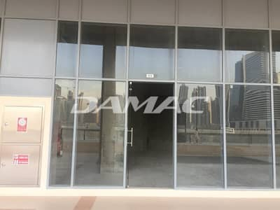 Retail Space available | XL Tower | Business Bay