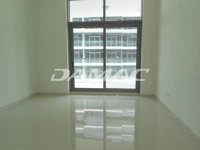 Studio for Rent in DAMAC Hills (Akoya by DAMAC), Dubai - Cozy Studio | 1 Month Free Rent | Free Cleaning Services