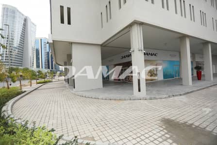 Shop for Rent in Business Bay, Dubai - Prime Location I Retail Space I Attractive rates