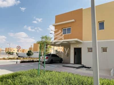 فیلا 2 غرفة نوم للايجار في السمحة، أبوظبي - Tawtheeq available