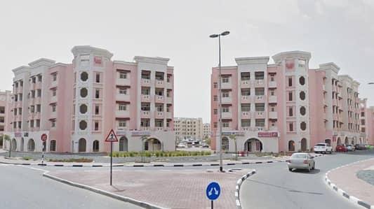 Studio for Rent in International City, Dubai - International City China Cluster Studio With Balcony Apartment For Rent In 24,000