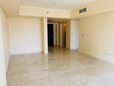 1 Bedroom Flat for Rent in Al Reem Island, Abu Dhabi - Attractive 1 Bedroom Apartment in Marina Heights 2