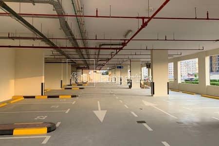 مبنى سكني  للبيع في ليوان، دبي - Brand bew building ready to move in call us !