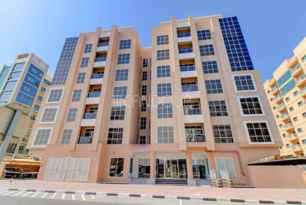 2 Bedroom Apartment for Rent in Dubai Silicon Oasis, Dubai - High Quality | Well-Maintained | Spacious 2BR Apt