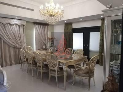 فیلا 5 غرفة نوم للبيع في الفرجان، دبي - 14