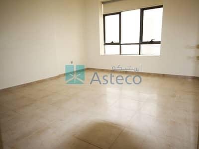 1 Bedroom Apartment for Rent in Dubai Sports City, Dubai - Chiller Free | Kitchen Appliances | High Floor