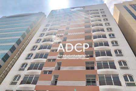 Office for Rent in Al Dhafrah, Abu Dhabi - 1- 4 Payments; Available Office Space