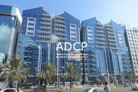 فلیٹ 2 غرفة نوم للايجار في الظفرة، أبوظبي - 1- 4 Payments: 2BR with Shared Facilities