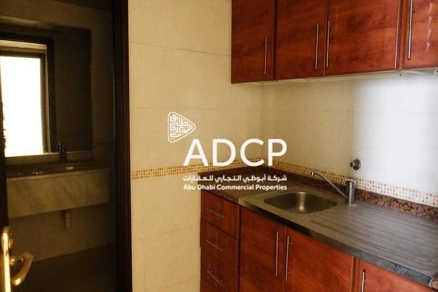 10 4 Payments: Vacant Office Space in Hamdan