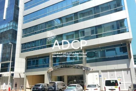 Office for Rent in Electra Street, Abu Dhabi - Office Space w/ 2 Months free lease offer