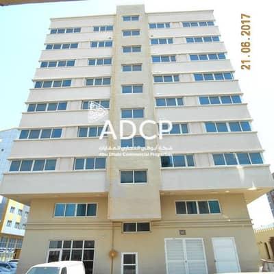 محل تجاري  للايجار في مدينة محمد بن زايد، أبوظبي - Shop available for 4 Payments in MBZ City