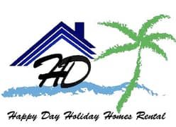 Happy Day Holiday Homes Rental L. L. C