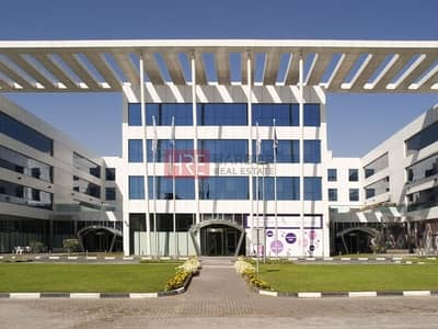 Office for Rent in Dubai Investment Park (DIP), Dubai - Close to Metro | Strategically located in DIP