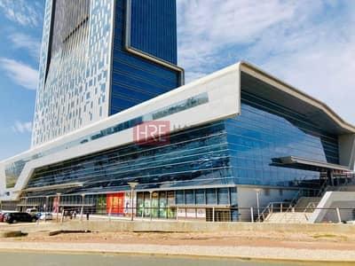 محل تجاري  للايجار في موتور سيتي، دبي - Retail Shop | Motor City | ZERO Commission